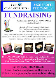 home interior candles fundraiser the best inspiration for