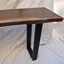 Sofa End Tables Custom End Tables Custommade Com
