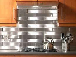 metal kitchen backsplash tiles cutlery rack best ceramic tile designs for kitchen backsplash