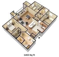 three bedroom townhomes 3 bedroom apartments san diego internetunblock us internetunblock us