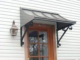 Al Awnings Cape Town Front Door Awnings Metal Front Door Awnings Sydney Spearhead Door