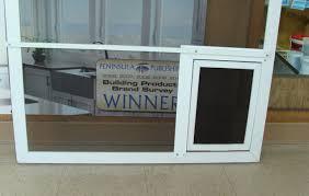 andersen gliding patio door sliding patio doors calgary gallery doors design ideas