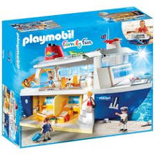 cuisine playmobil 5329 its every s to a dollhouse playmobil makes