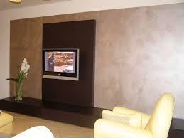 pitturare soffitto colorare le pareti di casa simple colore pareti di casa