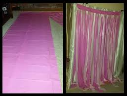 themed table cloth 251 best party decor plastic table cloth diy ideas images on