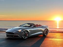 aston martin car designs u2013 aston martin vanquish wallpaper on wallpaperget com