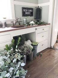 from coffee to flowers the butler u0027s pantry transformation my