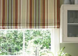yellow and blue kitchen curtains curtains dazzle yellow stripe cafe curtains finest superb