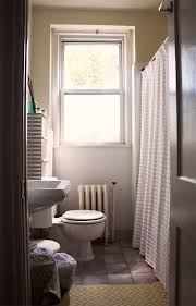 Ikea Bathrooms Designs Bathroom Good Looking Modern White Bathroom Decoration Using Long