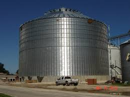 Grain Silo Homes by World U0027s Largest Bbq Pit For Sale Archive The Bbq Brethren Forums