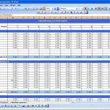 break even analysis template excel yaruki up info