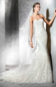 Unique Wedding Dress Biwmagazine Com A Mermaid Wedding Dress Biwmagazine Com