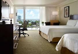 Renaissance Aruba Ocean Suites Floor Plan Palm Beach Aruba Resort Hotel Aruba Marriott Resort U0026 Stellaris