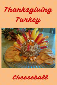 best 25 turkey cheese ideas on happy