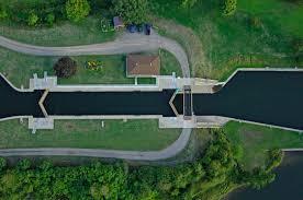 Design House Locks Reviews Trent River Lock 10 In Trent Hills On Canada Lock Reviews