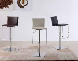 bar awesome design marvelous black barstool lofty bar stool with