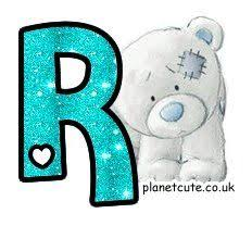 planet alphabet blue nose friends image abecedá