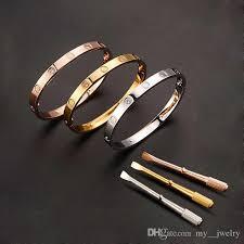 love bangle bracelet images 316l stainless steel couples jewelry c love bracelets women men jpg