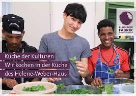 haus der küche aachen bleiberger fabrik küche der kulturen am 15 10 2017