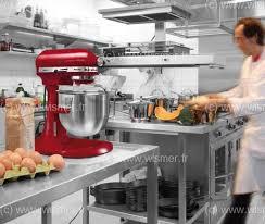 pour cuisiner comme un pro pour cuisiner comme un pro amazing un tout nouveau joujou