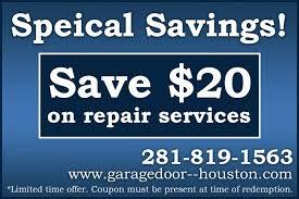 Houston Overhead Garage Door Company by Garage Doors Fresno Garage Door Company Repair Cafresno Overhead