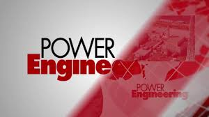 boiler operation engineer study guide power engineering power generation technology and news for the