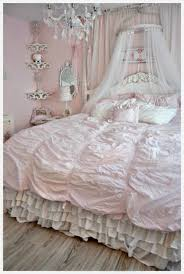 Shabby Chic Bedroom Images by 4532 Best Shabby Chic Home 3 Images On Pinterest Shabby Chic