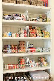 ideas for organizing kitchen pantry pantry organization kitchen pantry ideas pantry storage the pantry