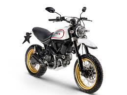 hero cbr new model ducati scrambler cafe racer desert sled unveiled at eicma
