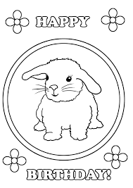 awesome free bear hunt stories tales coloring