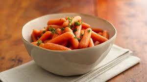 cooker brown sugared baby carrots recipe pillsbury
