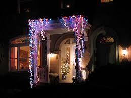 richmond va christmas events richmond christmas pinterest