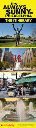 Pennsylvania Attractions Map by Top 25 Best Philadelphia Attractions Ideas On Pinterest