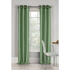 bali window treatments the home depot blinds ideas