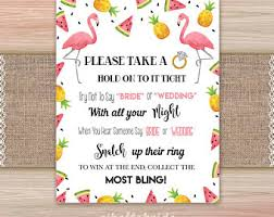 wedding quotes disney disney quotes match printable disney bridal shower