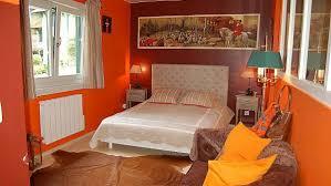 photos de chambre removerinos com chambre fresh chambre d hote oise lettre