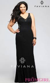 plus size prom dresses with sleeves kapres molene