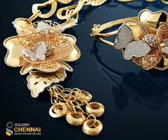 gold rate in chennai gold rate today live chennai gold rate