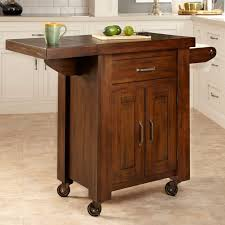 kitchen islands and carts furniture furniture kitchen astonishing look of kitchen carts on wheels