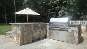 Diy Backyard Design On A Budget Kitchen Classy Free Diy Outdoor Kitchen Plans Outdoor Kitchen