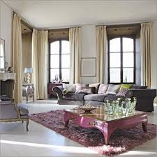 livingroom drapes living room long curtains for living room curtain design ideas