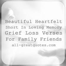 memorial poems for in loving memory memorial bereavement memoriam verses