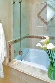 baths statements in tile lighting kitchens flooring statements in santa fe shower over bath 15