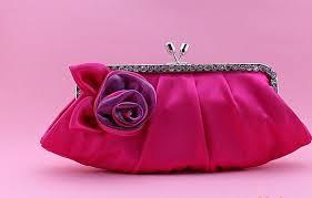 designer clutches designer clutch bags in fashion trend 2013