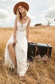 brautkleider rembo styling model hochzeit - Rembo Brautkleid