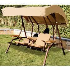 preparing install covered porch swing u2014 bistrodre porch and