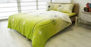 Green Duvet Cover King Green Duvet Covers Uk Cbaarch Com Cbaarch Com