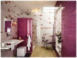 download bathroom tile designs patterns gurdjieffouspensky com