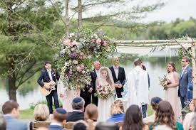 planner wedding wedding planner lenox ma weddings in the berkshires ma wedding