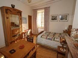 chambre notaire sarthe chambre notaire sarthe 59 images maison à vendre en basse